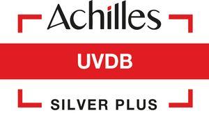 Achilles-UVDB-Stamp-Silver-Plus-resized.jpg