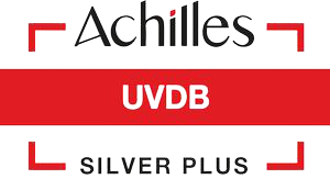 Achilles_UVDB_Stamp_Silver_Plus_resized-trans.png
