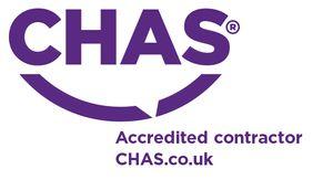 CHAS-logo-resized.jpg