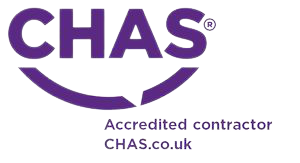 CHAS_logo_resized-trans.png
